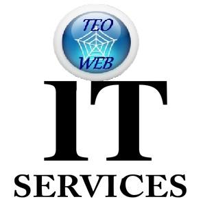TeoWeb-it-services