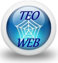 TeoWebLogo2-2