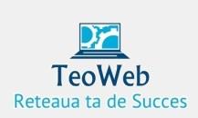 Teo Web