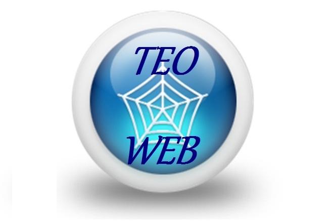 TeoWeb